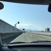 ⭐️ワゴンR納車⭐️ トータルカーズワークスブログ