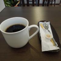 喫茶 CAFEYELL