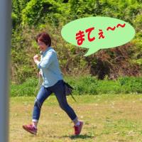 ☆☆☆ 4/4WorkShopが開かれました/女の子のリハトレなど~金曜日・・・