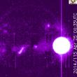■速報■ 大規模太陽フレア