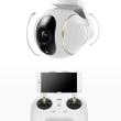 「大人気」Xiaomi Mi ドローン Wifi FPV 4K カメラ 3軸ジンバル ワイヤレス アダプター RC クアッドコプター