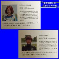 全日本女子サッカー選手権大会 皇后杯