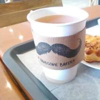 もぐもぐ日記 ~Handsome cafe編~