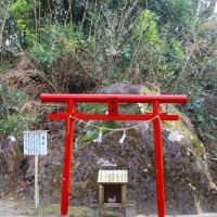 母智丘神社その3