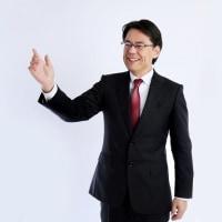 【保険営業成功ブログ】 「会う」と「売る」を分けて工夫をすると、面談はできるのだが、、、