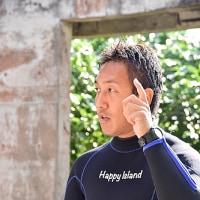 IDC(インストラクター開発コース)4日目!! 2016年12月10日