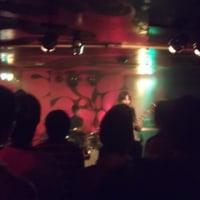 でいとりっぱー Live in UFO CLUB