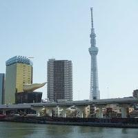 東京でポタリング・・・③