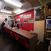北参道駅のお部屋探しはアクセルホーム代々木本店!