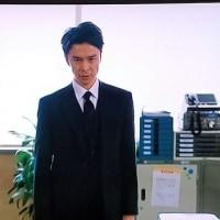 阪神の首位維持に乾杯・・(^◇^)