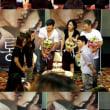 サンウのナムジャペンさん~~~ヾ(≧▽≦)ノ 過去の思い出たち #クォン・サンウ#14年ファンの