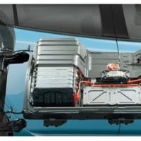 テスラ、世界最大容量の電池発表