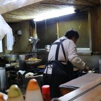 お一人様でも楽しめる福島餃子です♪♪♪