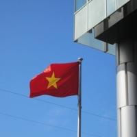 東アジアの科学技術イノベーション政策
