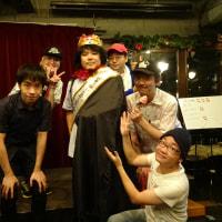 イチハラ指揮者強かった!第3回レトロゲーム・クイズ王決定戦