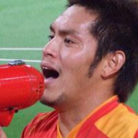 名古屋グランパス 4-2 浦和レッズ