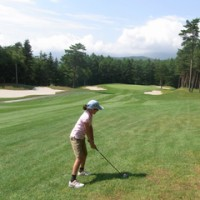 タイでゴルフを 始めると シングルプレーヤーになれる?