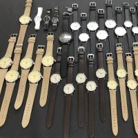 DUGENA 新製品が入荷しました / 南雲時計店公式ブログ