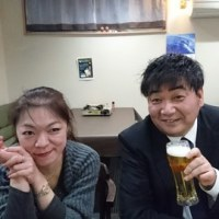 ひまわりコンペの打ち合わせ~!