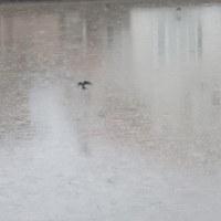 一転 梅雨