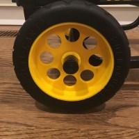 ROCKn ROLLER MULTI-CART R2 Micro