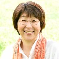 都議選 告示日です。坂井えつ子は、漢人あきこさんを応援します