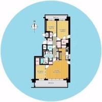 ブランズ札幌中島公園-BranzSapporoNakajimaKoen 札幌の賃貸は、賃貸ギャラリー(chintai.gallery)で公開中!