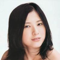『東京タラレバ娘』#01
