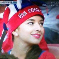 ブラジルはあんなもの!我が祖国ドイツサッカーのレベルと完成度の高さを見よ!アルゼンチンなど鎧袖一触