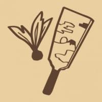 【クラフト】アルテのお正月向けのウッドスタンプ色々<shopWA・ON>