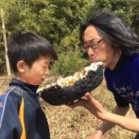 2016夏休み☆ちんちゃん亭deセカンドスクール「あさひ山里冒険遊び隊」募集