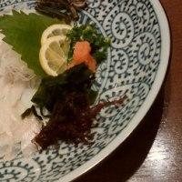 広島カープ