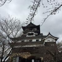 犬山城・犬山祭と明治村