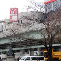 ◇東京駅周辺