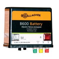 パワーユニットB600・B1200 修理受付終了についてのご案内