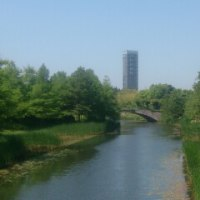 浜松ガーデンパーク