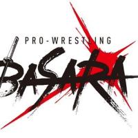 [結果・BASARA・新木場、イサミ&塚本NWA奪取、ZERO1ベルト流出]11/30(水)BASARA 新木場1stRING