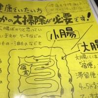 医食研究所の勉強会に参加してまいりました。