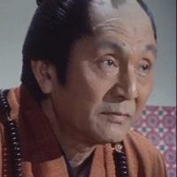 大映宣伝部・番外編の番外 (125) 須賀不二夫さん