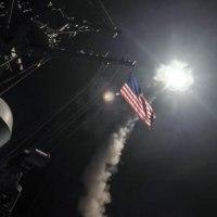 ♯773 シリア攻撃のリスク