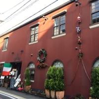 京都のクリスマス 〜 divo-diva