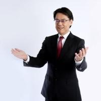 【保険営業成功ブログ】 社長から社長へとつながるビジネスドミノ効果とは