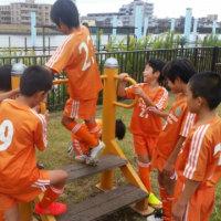 江戸川遠征×2/キントバリオ