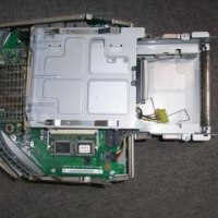 APPLE iMac 一体型パソコン