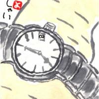 5・6・7(時の記念日)