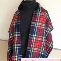 札幌 服装 12月中旬~12月下旬  画像あり