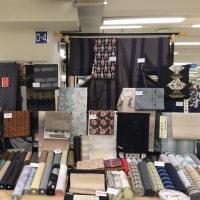 新宿京王 新潟物産展