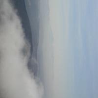 姫神山に…岩手一等三角点研究会美空ひばり
