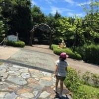 志摩スペイン村に行ったハナシなど (^^)