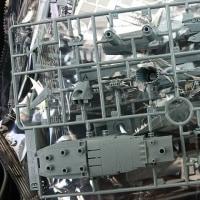 宇宙戦艦ヤマト2202 第二章公開と主力戦艦ドレッドノート